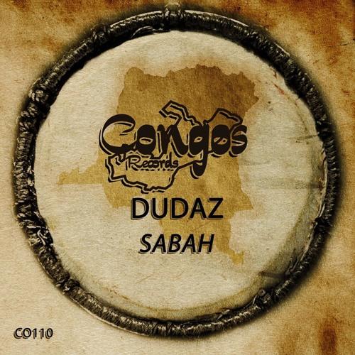 Dudaz - Sabah (Original Mix)