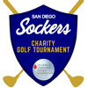 Join Leukemia Survivor Travis Hackett At The Sockers Charity Golf Tournament (made with Spreaker)