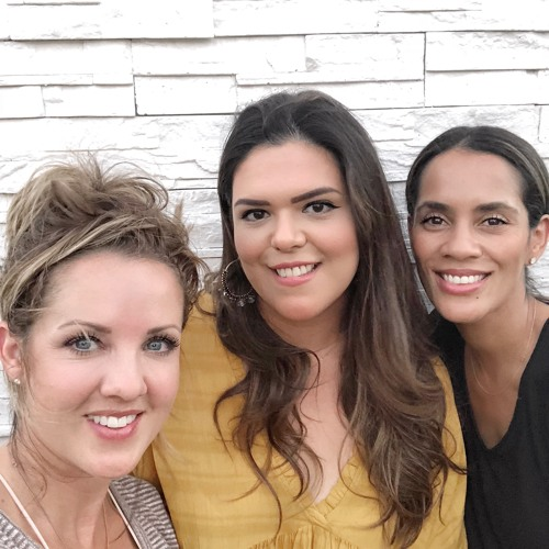 Ep 30. We chat with a local blogger about her Vegan Lifestyle