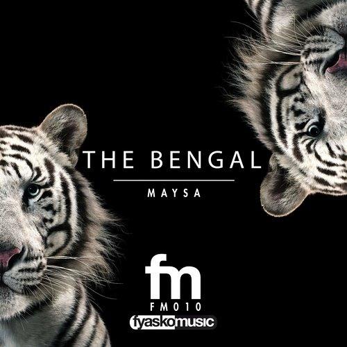 The Bengal - Maysa