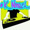 Chronixx - Majesty Remix Prod By K_Ninez