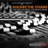 Rockin The Studio for 27.08.18