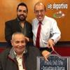 Juan Gabriel Vive, Espacio Deportivo de la Tarde 28 de Agosto 2018