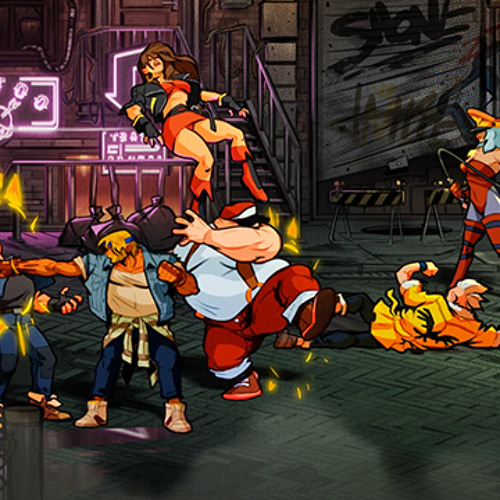 Giant Bombcast 547: Smash Bros. Tournament Hygiene