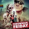 THROWBACK FRIDAY: Turbo Kid & How to Create an Indie Film Ecosystem with Shaked Berenson