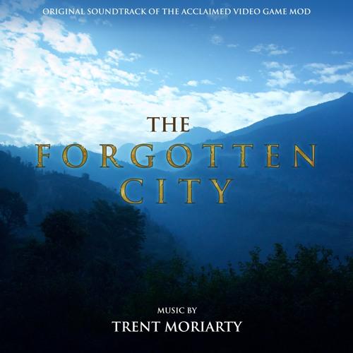 The Forgotten City (Original Mod Soundtrack)