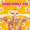 MAWD - Wandering Eye