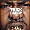 Trick Daddy X RL Grime X Crystallize - Nann Core (Elementz Vip Personal Edit)