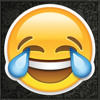 Miley Cyrus X Ludacris X Stoggi - Party In The USA (Elementz Bubblegum SlapBack Fix)