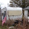 Download DIY: From Trailer Trash To