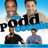 Michael Bearden - The Podd Couple Ep. 2