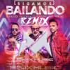108 Gianluca Vacchi Ft. Luis Fonsi y Yandel - Sigamos Bailando REMIX ✘ (PinixMusic (Edit)