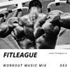 Best Trap ★ Gym Workout Motivation Music Mix 2018
