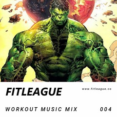 Best Gym Music Mix // Bodybuilding & Fitness Workout Motivation (www.fitleague.co)