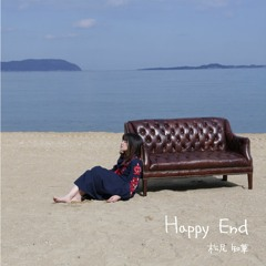 Happy End/over(Acoustic ver)
