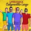 Urbanda - Calzoncillo Largo (Nuevo 2018) (Audio Oficial)