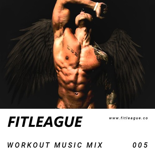 Best Hardstyle Zyzz Gym Workout Music Mix // Bodybuilding & Fitness Motivation | 005