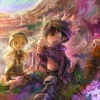 Made in Abyss  OST - Hanezeve Caradhina (ft.Takeshi Saito)  Episode 1, 8, 9 Inse.mp3