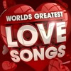 3 Hours Pamatay Puso OPM Love Song 2017 - OPM Nonstop Love Songs Collection 2017