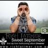 03 Sweet September