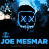 Joe Mesmar - Waiting To Exhale