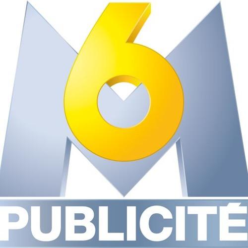 RTL CONTEXTE ELBA LUNDI 27 AOUT - 08H36