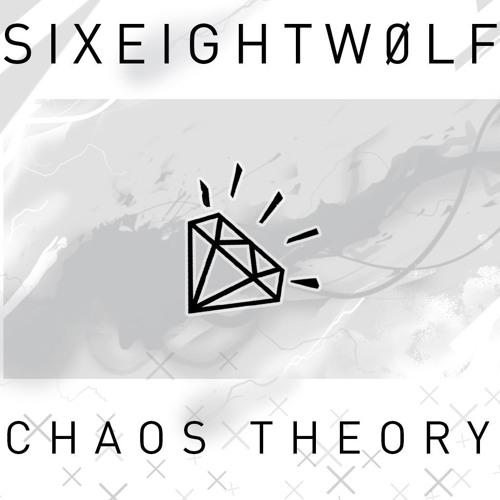 sixeightw0lf - Chaos Theory (Diamond Therapy Psytrance Remix)
