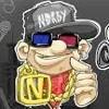 Ndarboy Genk - Kadung jeru