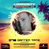 Darren Tate Pres DT8 Project (Producer Set) @ Luminosity Beach Festival, Holland, 29-6-2018