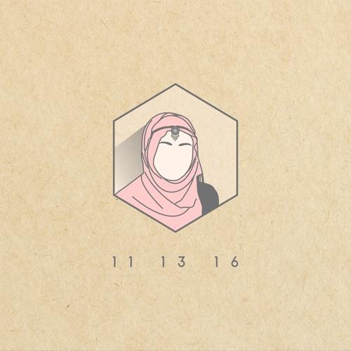 Eleven Thirteen Sixteen