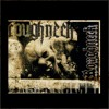Roughneck- Dream