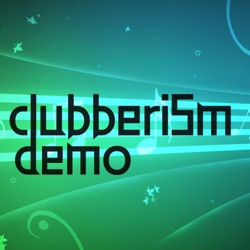 clubberiSm ' Bootleg 2018