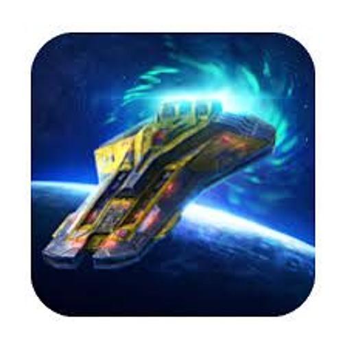Deep Raid - Battle Theme B