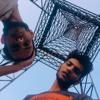 Do Bhai Rapstar (Official Bhagat ft Saxobeat).mp3