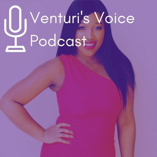 Boosting diversity in the tech industry - Netta Jenkins