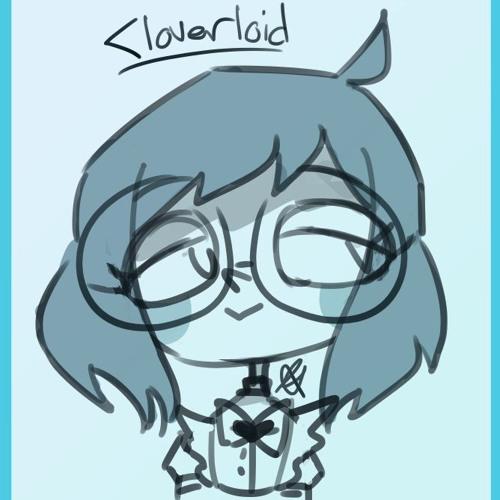 【UTAUカバー】NULL【Cloverloid】