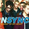 Nsync - Tearing Up My Heart - Club Mix !!
