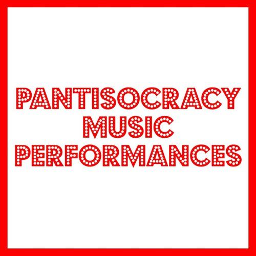 Pantisocracy - Music Performances