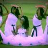 "Ethiopian Oromo music "" Hellee ""  by Kedija - Haji -  ````"