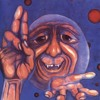 King Crimson - 21st Century Schizoid Man (including Mirrors)