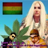 Learn To Let It Go Feat. Kesha, Shaggy And Ali G (Reggae Dub Remix)