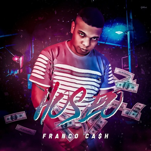 Hoseo - Franco Cash (Prod. By Franco Cash)