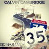BIG THUNDEE X CALVIN CAMBRIDGE