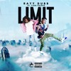 Limit ft. Tion Phipps (Prod. by Xtravulous & Young Taylor)