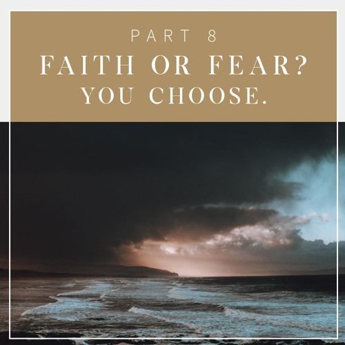 New Book Release - Part 8