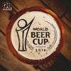 World Beer Cup. Behind the scenes