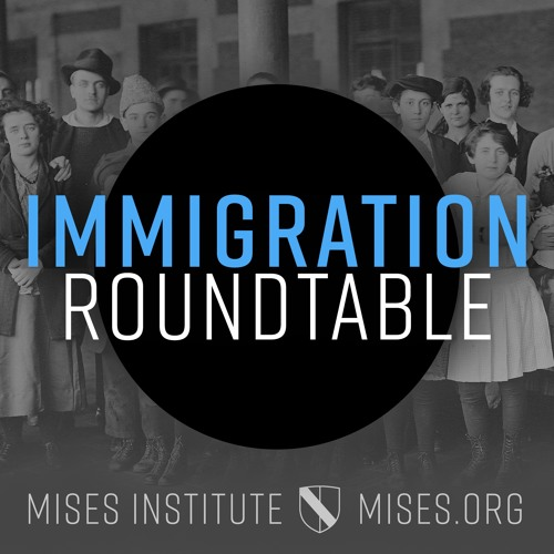 Immigration Roundtable