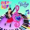 KALLY'S Mashup Cast - Key Of Life (Kallys Mashup Theme - Official Instrumental) Portada del disco
