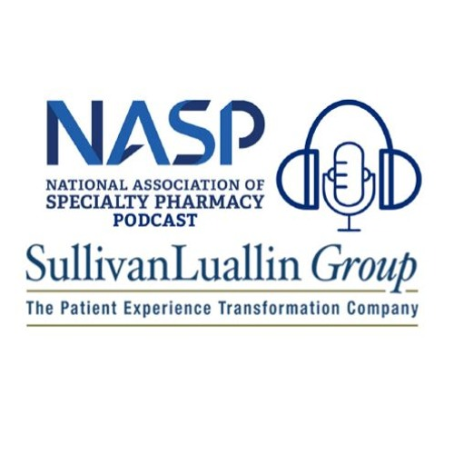 NASP Patient Satisfaction Survey: Specialty Pharmacy Insights