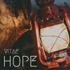 Vitae - Hope